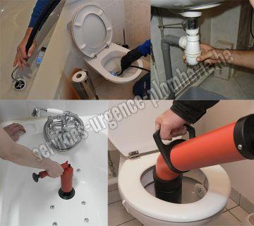 deboucheur de wc cheap dboucheur manuel wc blitz with deboucheur de wc great dboucheur de wc k. Black Bedroom Furniture Sets. Home Design Ideas